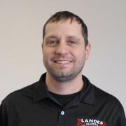 Kirk Landes